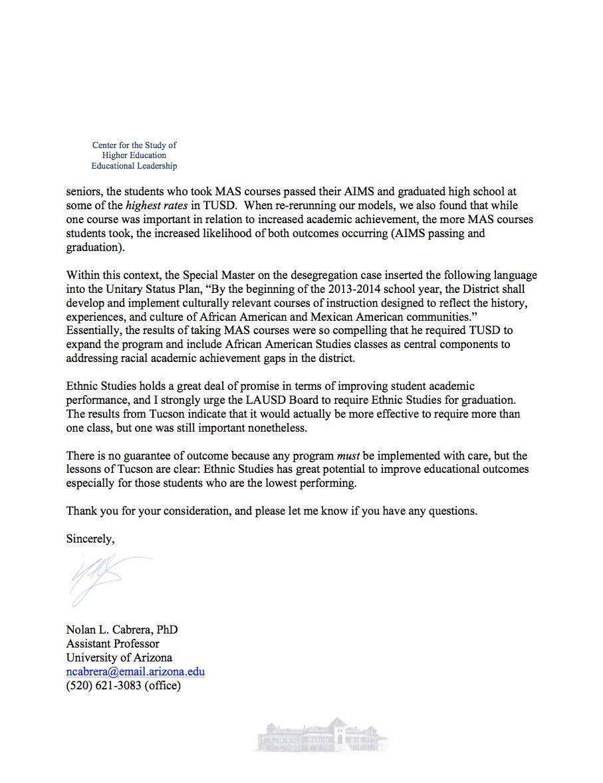Dr_Nolan_Cabrera_letter_p2.jpg