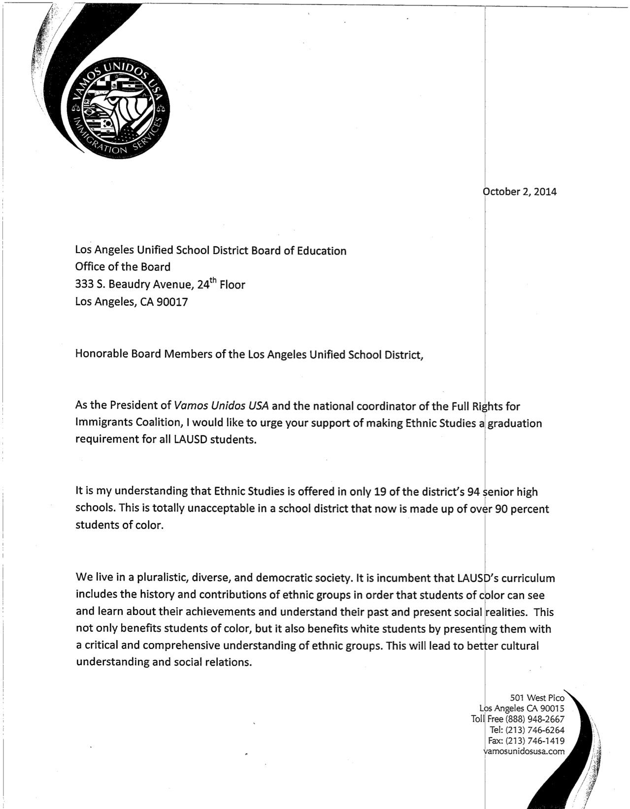 Letter_10-03-14_Juan_Jose_Gutierrez_p1.jpg