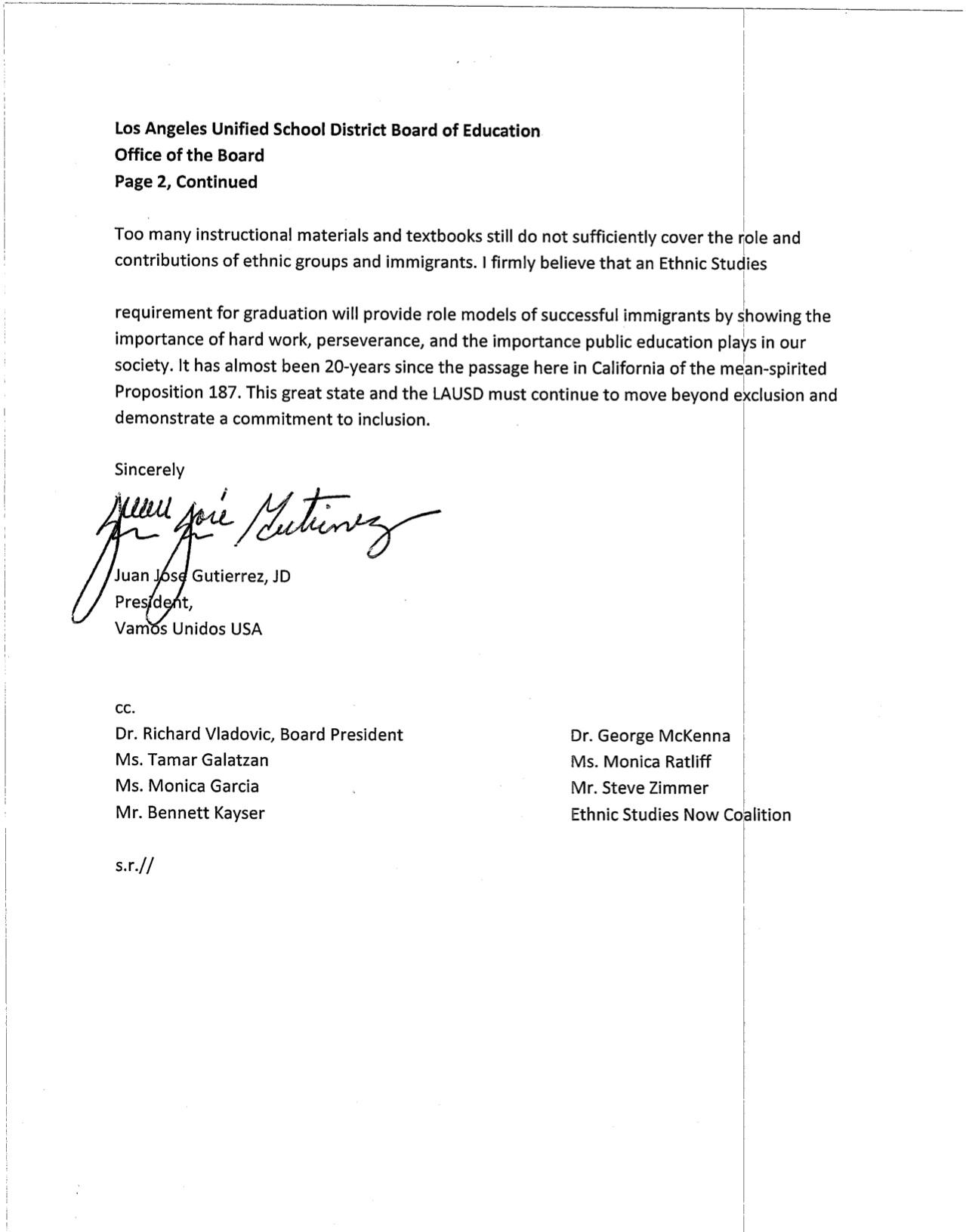 Letter_10-03-14_Juan_Jose_Gutierrez_p2.jpg