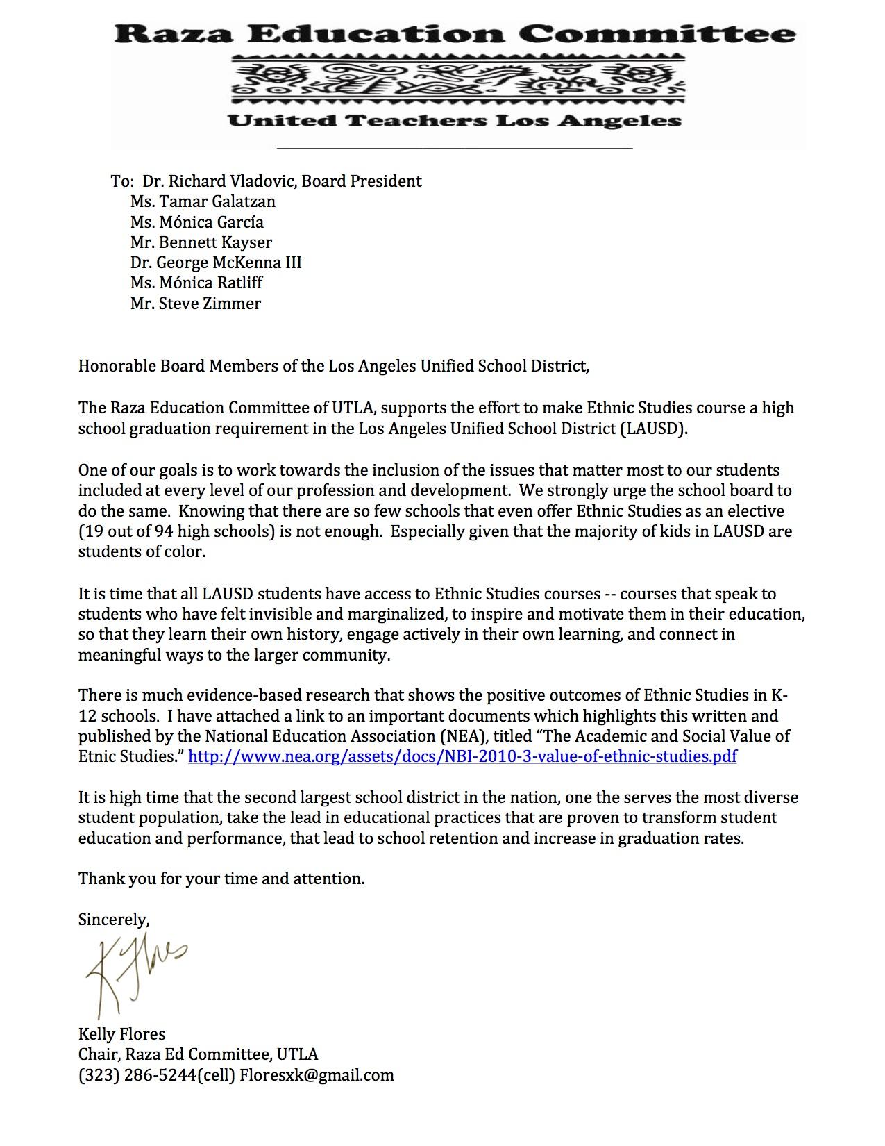 Raza_Ed_Committee_UTLA_-_Ethnic_Studies_letter.jpg