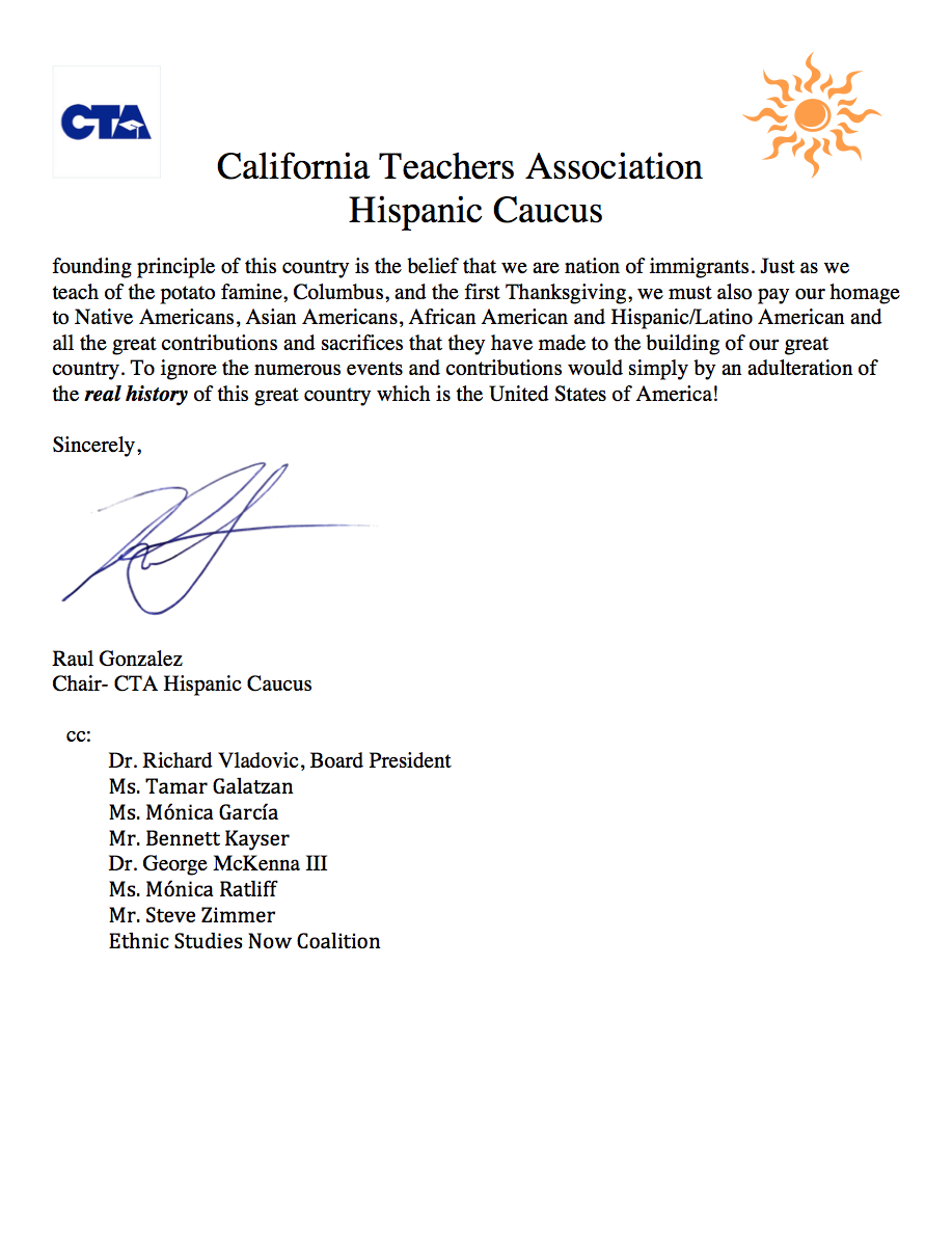 Raul_Gonzalez_CTA_Hispanic_Caucus_p2_ESN_Letter.png