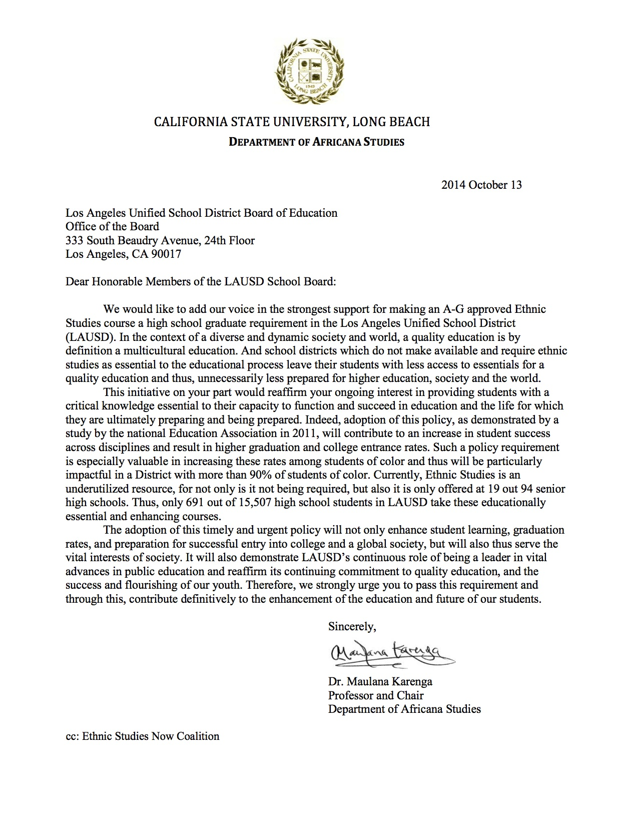 Dr_Maulana_Karenga_AFRSCSULB_Letter_of_Support_fo_LAUSD_Ethnic_Studies_Requirement.jpg
