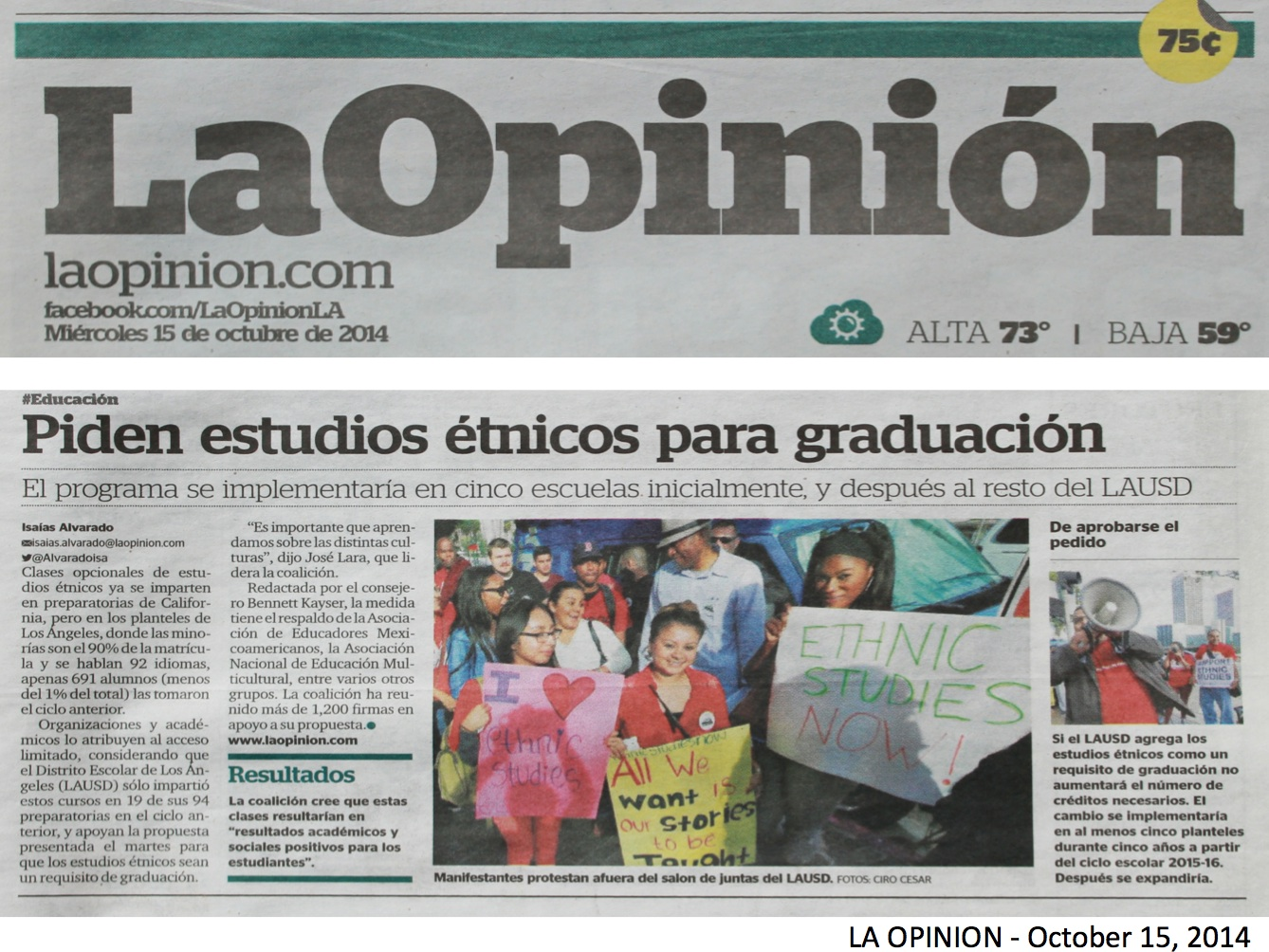 La_Opinion_article_Ethnic_Studies_Oct_15_2014.jpg
