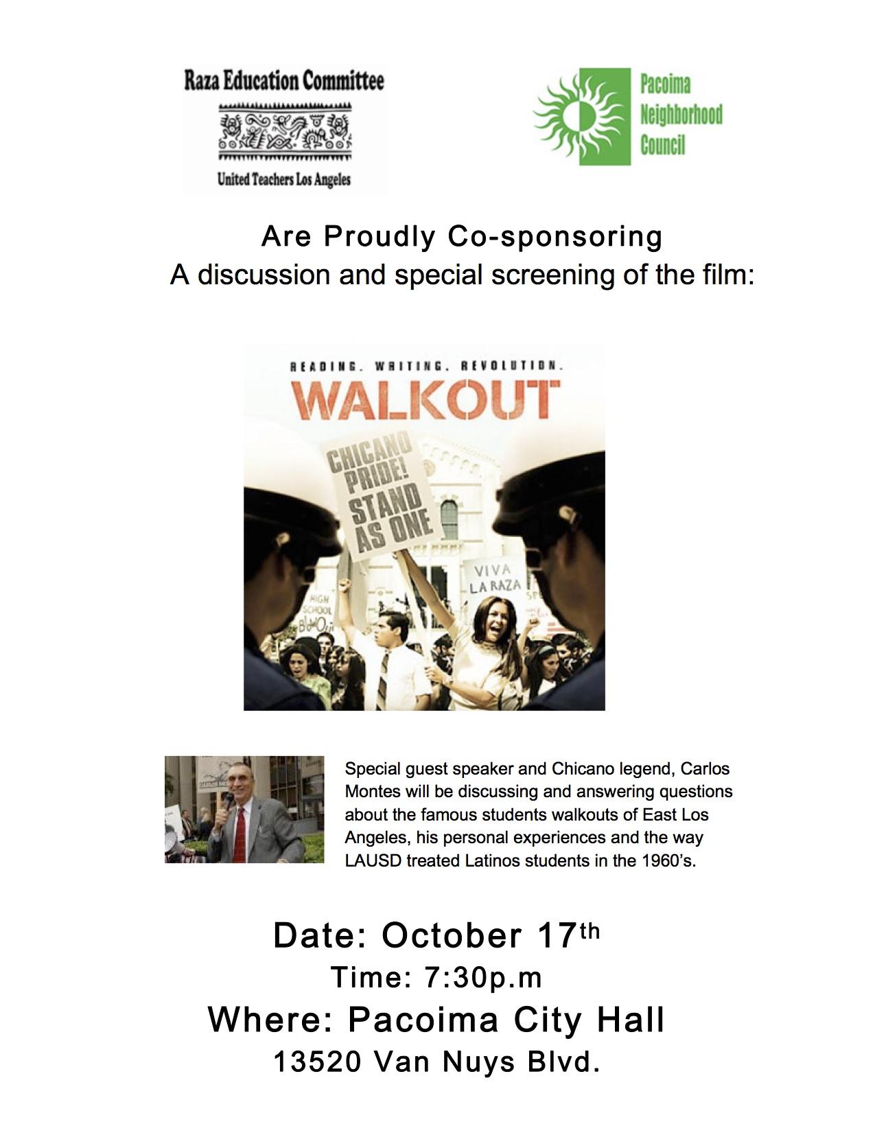 walkouts_movie_flyer_.jpg