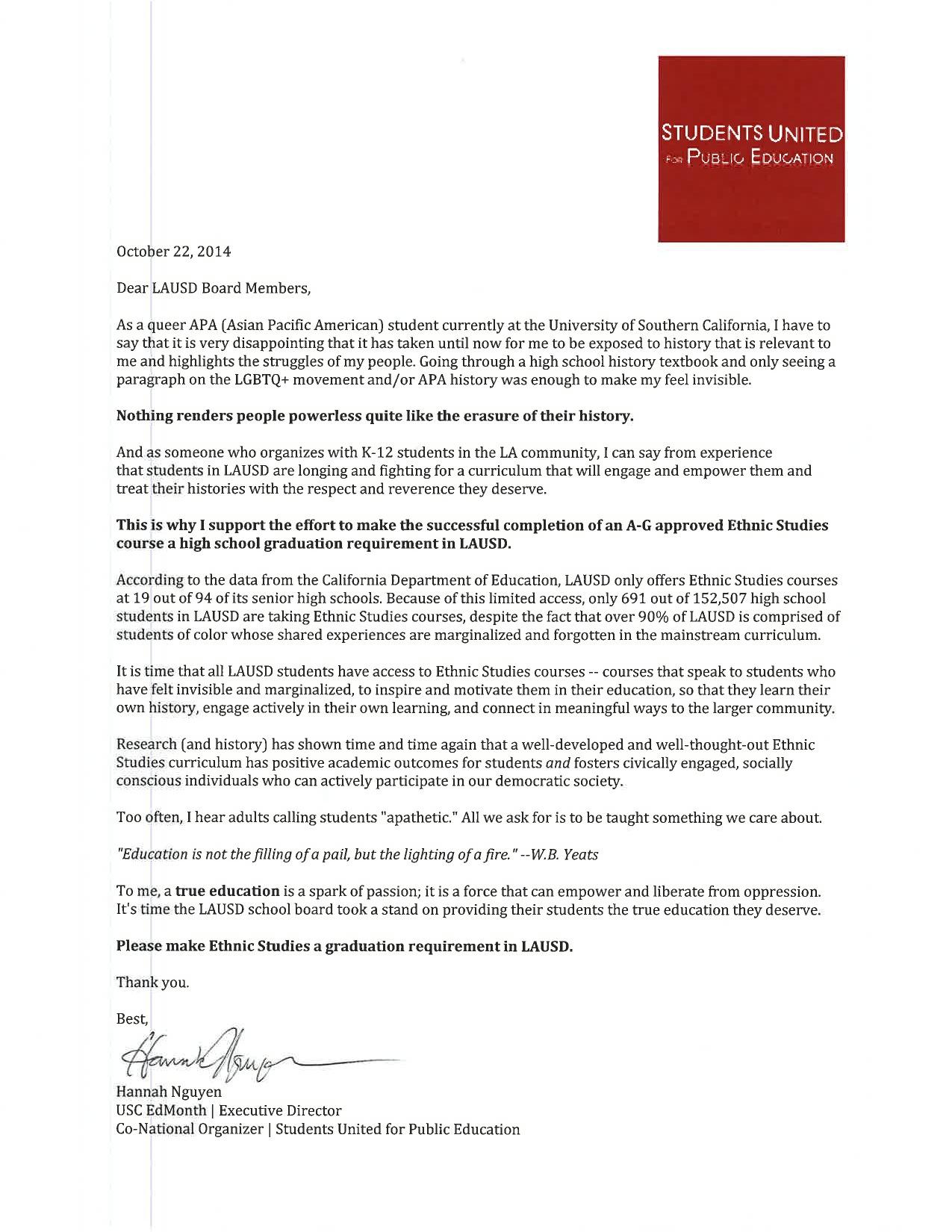 Hannah_Nguyen_-_Signed_Ethnic_Studies_Letter.jpg