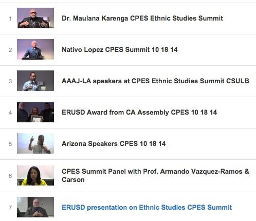 Ethnic_Studies_Now_youtube_playlist_CPES.jpg
