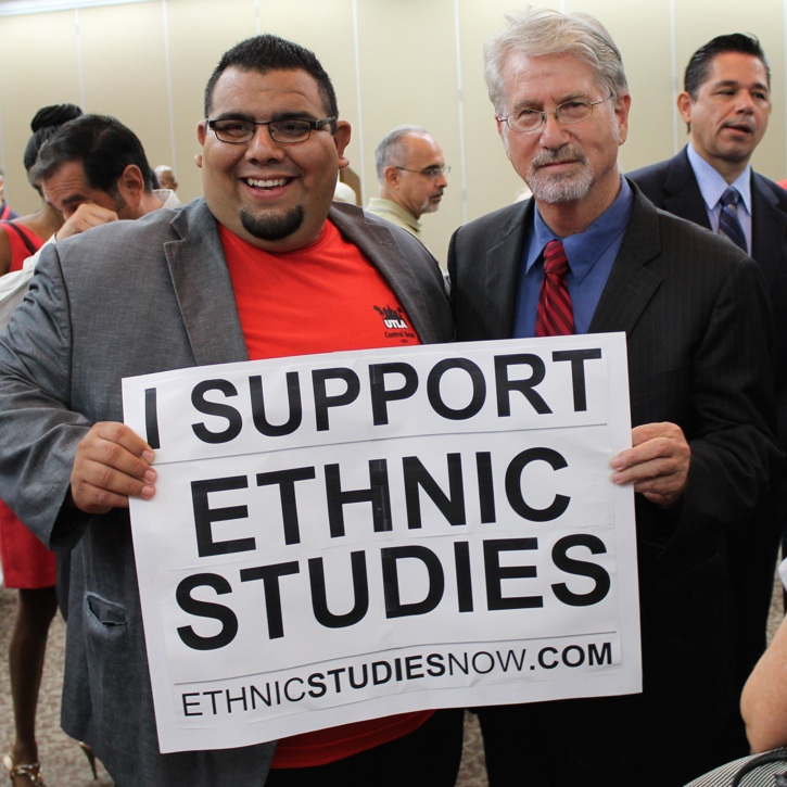 BK_I_support_ethnic_studies_v2.jpg
