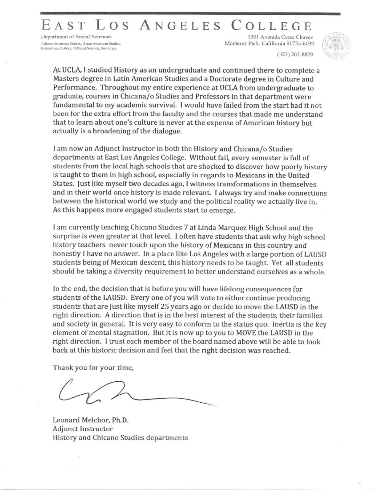 Letter_to_Board_ELAC_Prof_Leonard_Melchor_p2.jpg