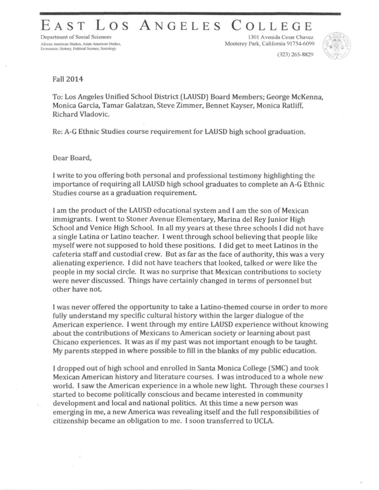 Letter_to_Board_ELAC_Prof_Leonard_Melchor_p1.jpg
