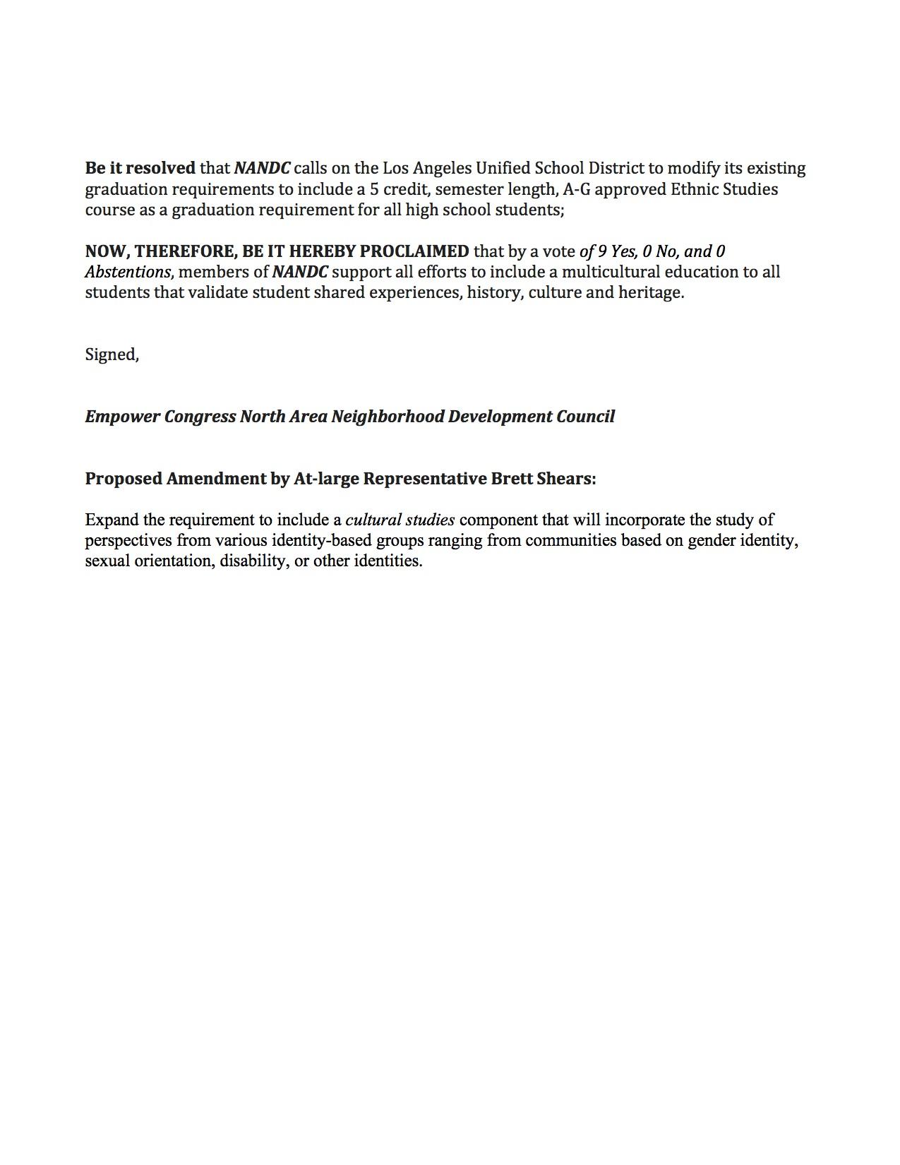 Empowerment_Congress_North_Area_p2.jpg