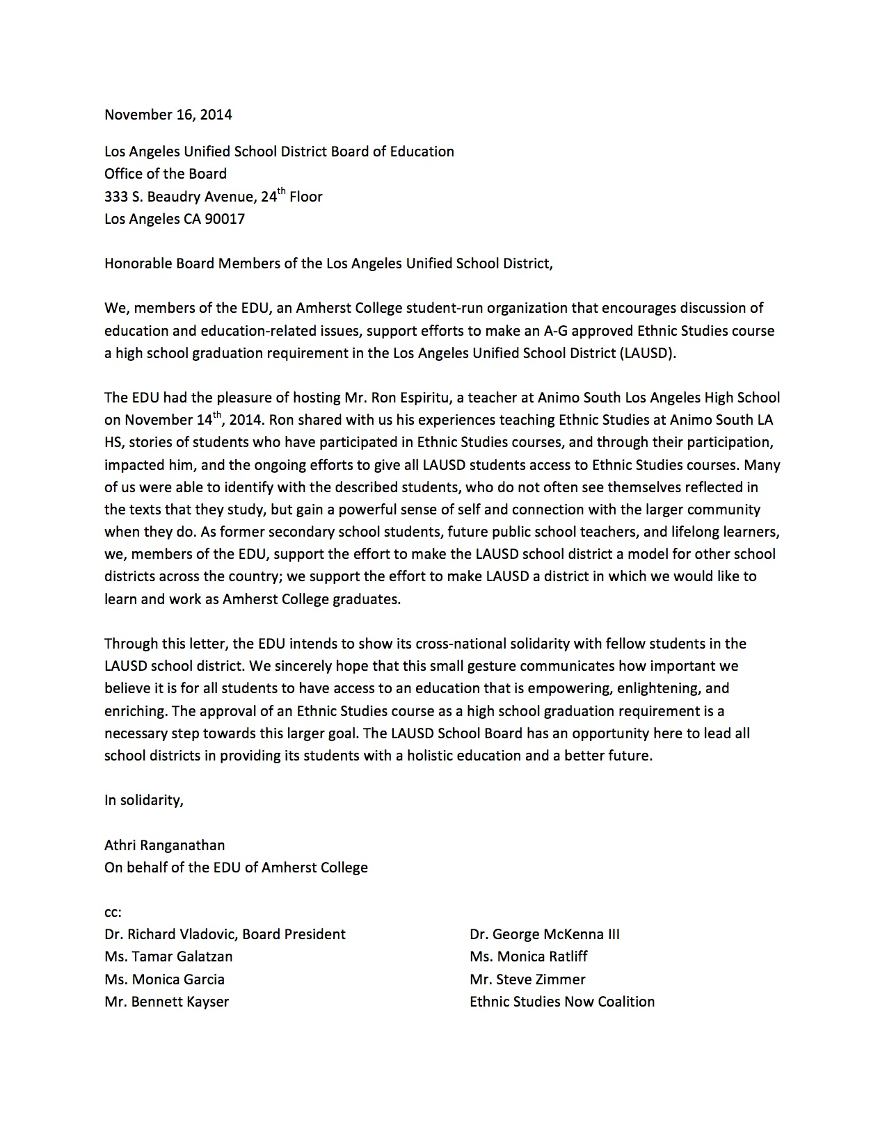 Letter_to_LAUSD_from_Amherst_EDU_student_org.jpg