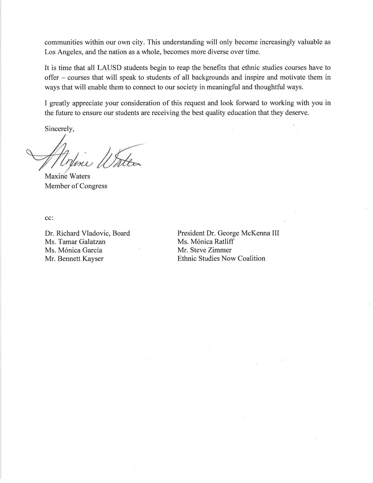 11-17-2014_Rep_Maxine_Watters_Letter_to_LAUSD__re_Ethnic_Studies_Requirement_p2.jpg