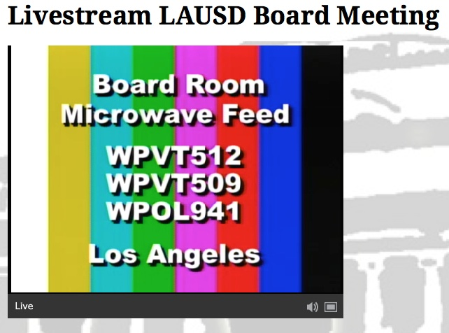 livestream_LAUSD_board_meeting.jpg