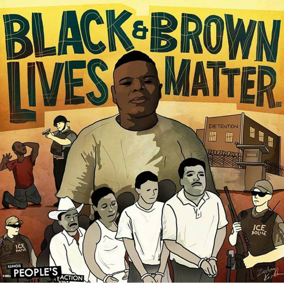 Black_and_Brown_Lives_Matter.jpg