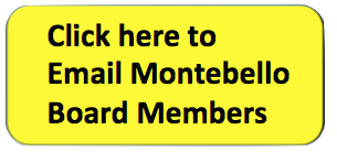 Montebello_email_button.png