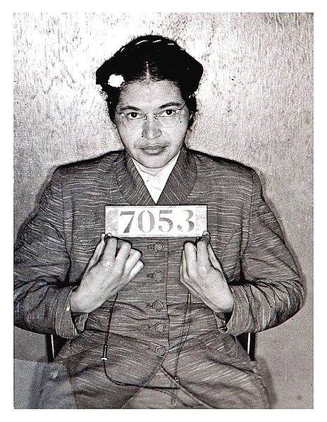 464px-Rosa_Parks_Booking.jpg