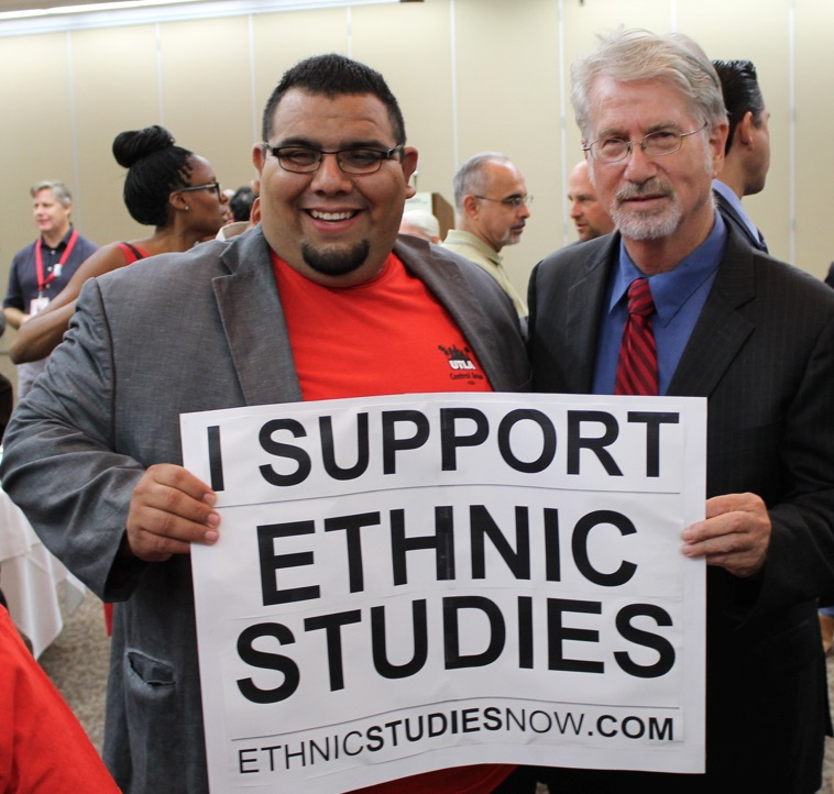 Bennett_Kayser_supports_Ethnic_Studies.jpg