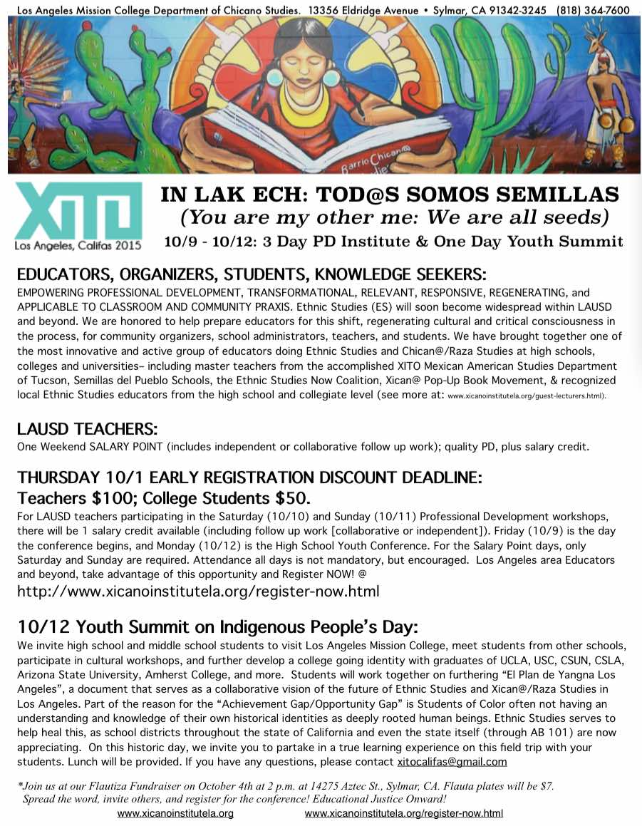 9-27-15_xito_en_california_flyer.jpg