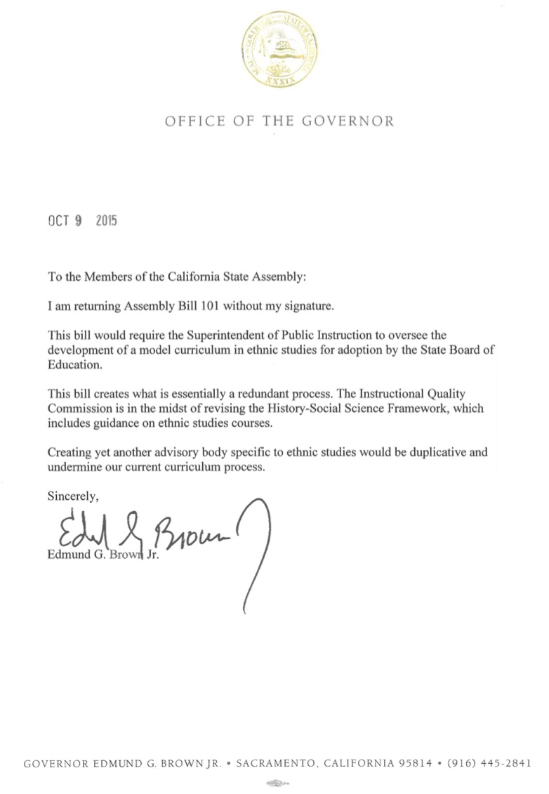 Gov_Brown_veto_of_AB_101.jpg