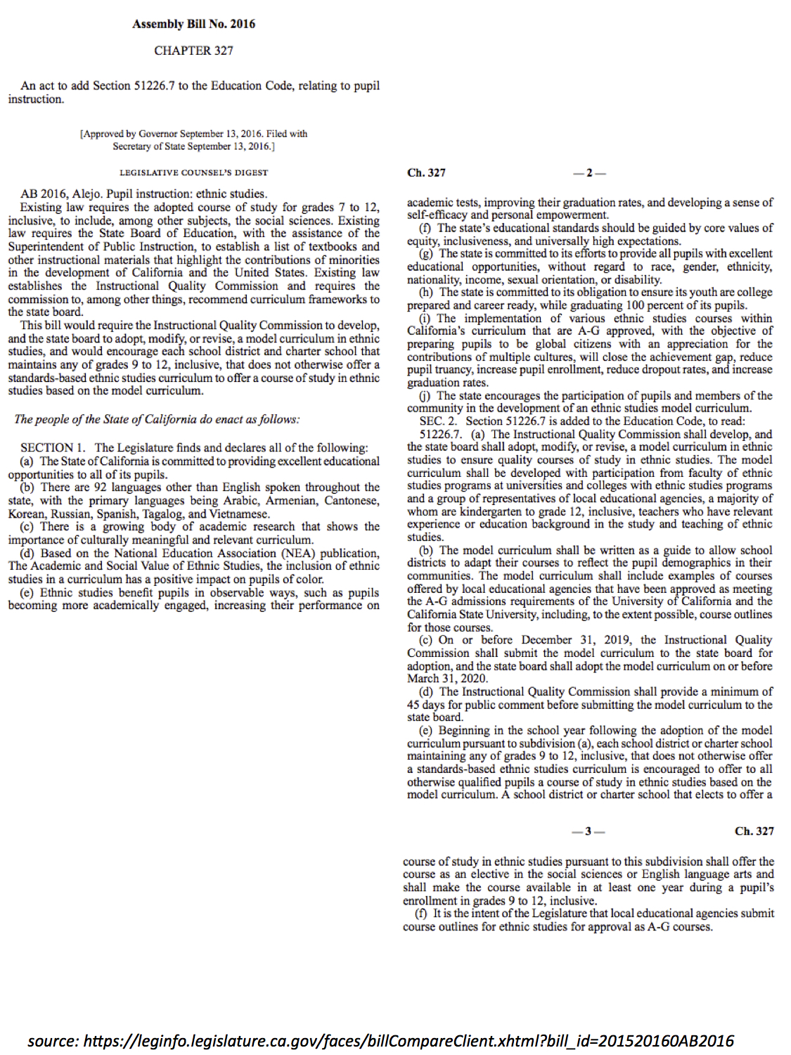 AB_2016_Text_as_signed_into_law_9-13-16.jpg