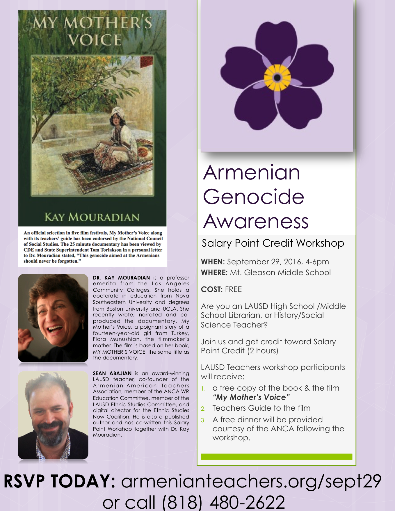 Flyer_Sept_29_PD_-_Armenian_Genocide_Awareness_LAUSD_Salary_Point_Workshop.png