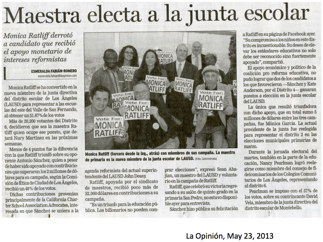 Ratliff_Victory_Article_LA_OPINION_MAY_23_2013.jpg