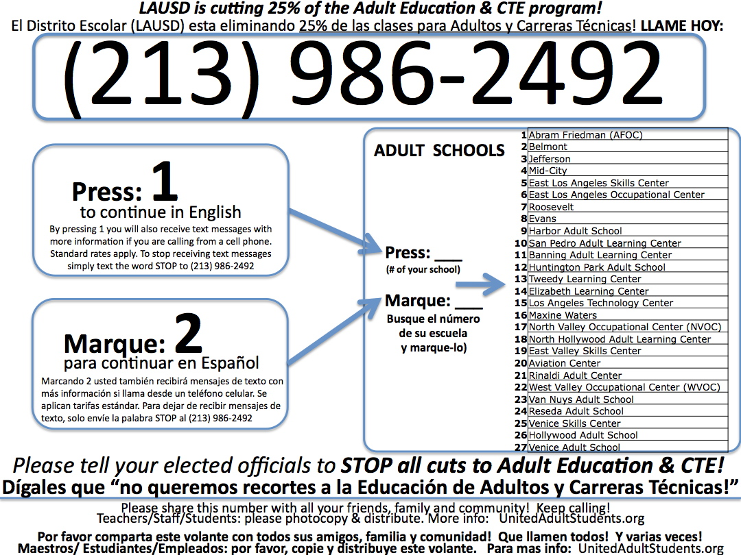 New_May2013_SaveAdultEd_Flyer_call-v2.jpg