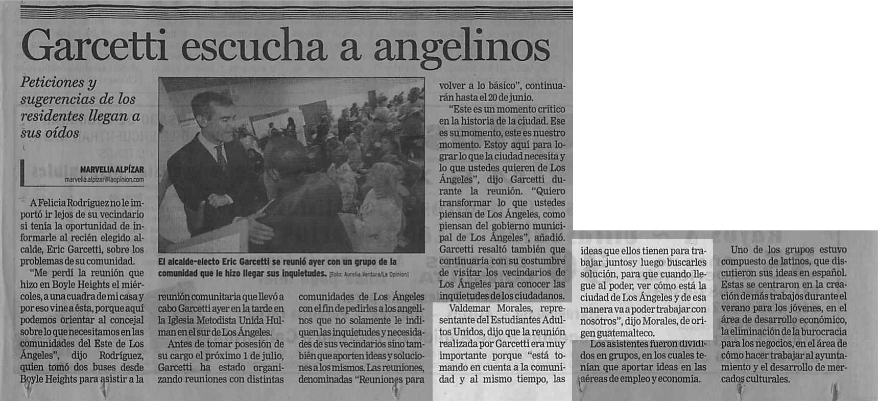 LA_Opinion_6-9-13_UAS_-_Valdemar_Morales_meets_with_Garcetti-v3-UPLOAD.jpg