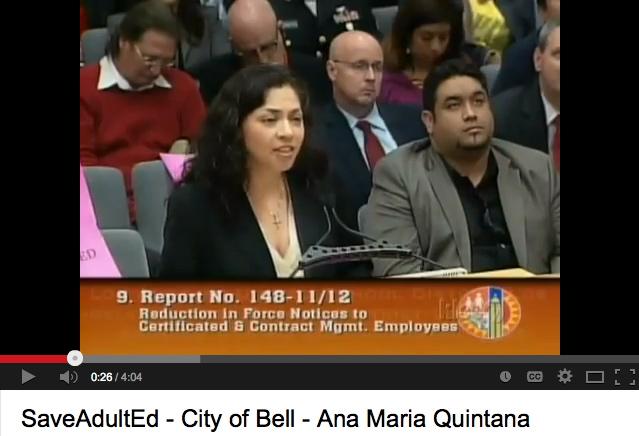 Ana_Maria_Quintana_-_Save_Adult_Ed_youtube.jpg