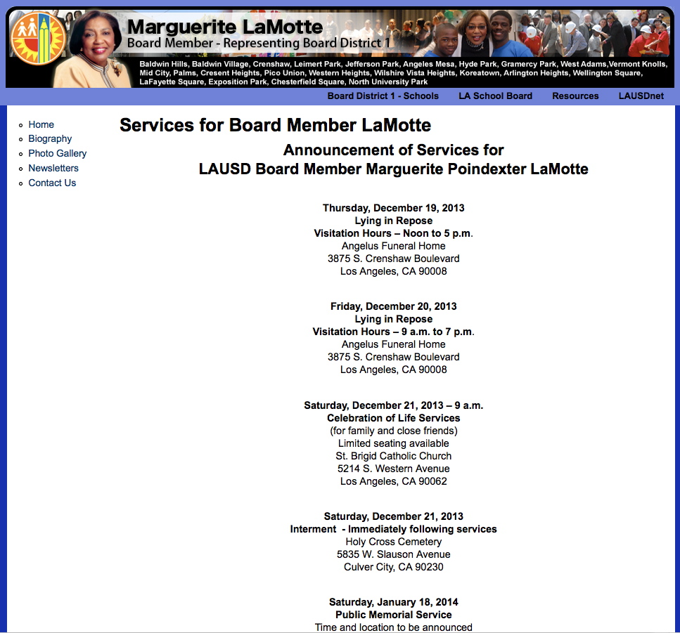 LaMotte_Services_RIP.jpg