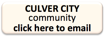 CULVER CITY ADULT SCHOOL