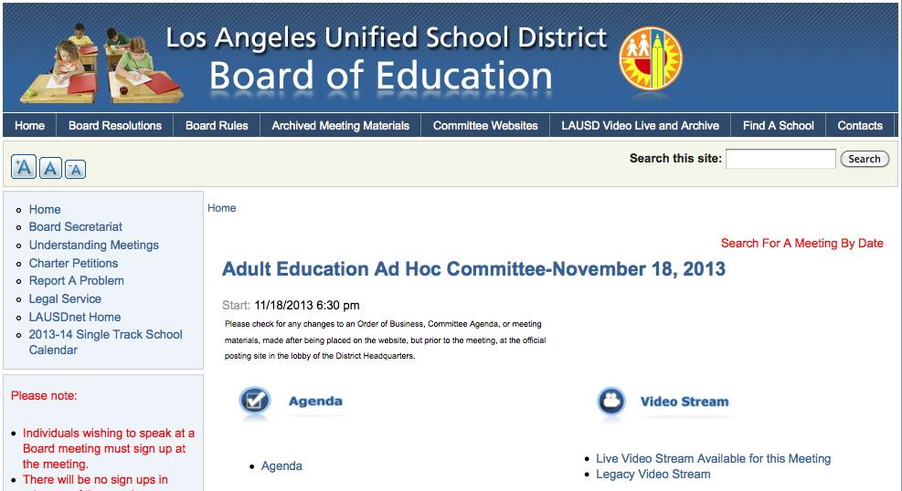 LAUSD_Board_of_Ed_Ad_Hoc_Committee_on_Adult-Career_Education_11-18-13.jpg