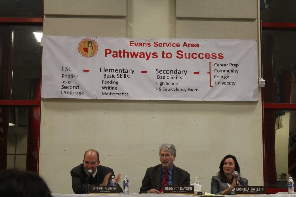 Board_Members_at_LAUSD_Ad_Hoc_committee_-_Evans_Adult_School_11-18-13.jpg