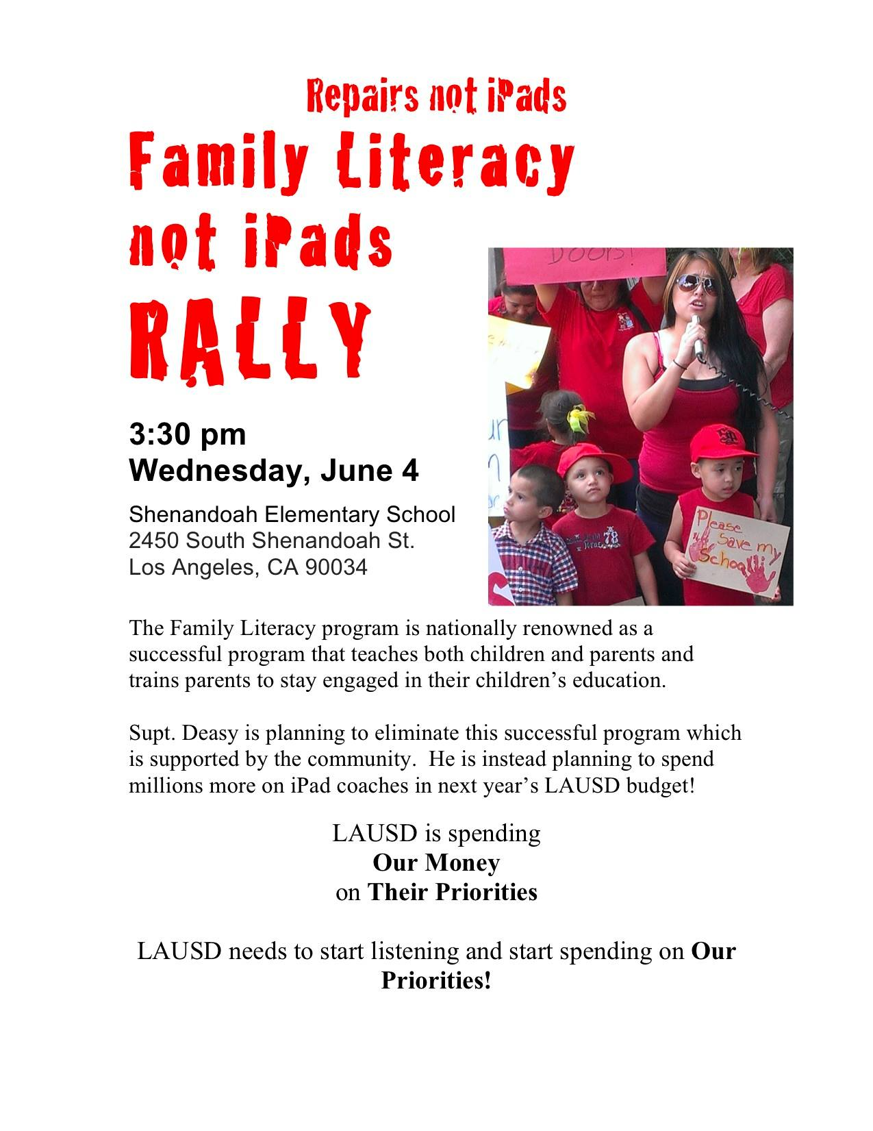 Family_Literacy_not_iPads_rally_June_4.jpg