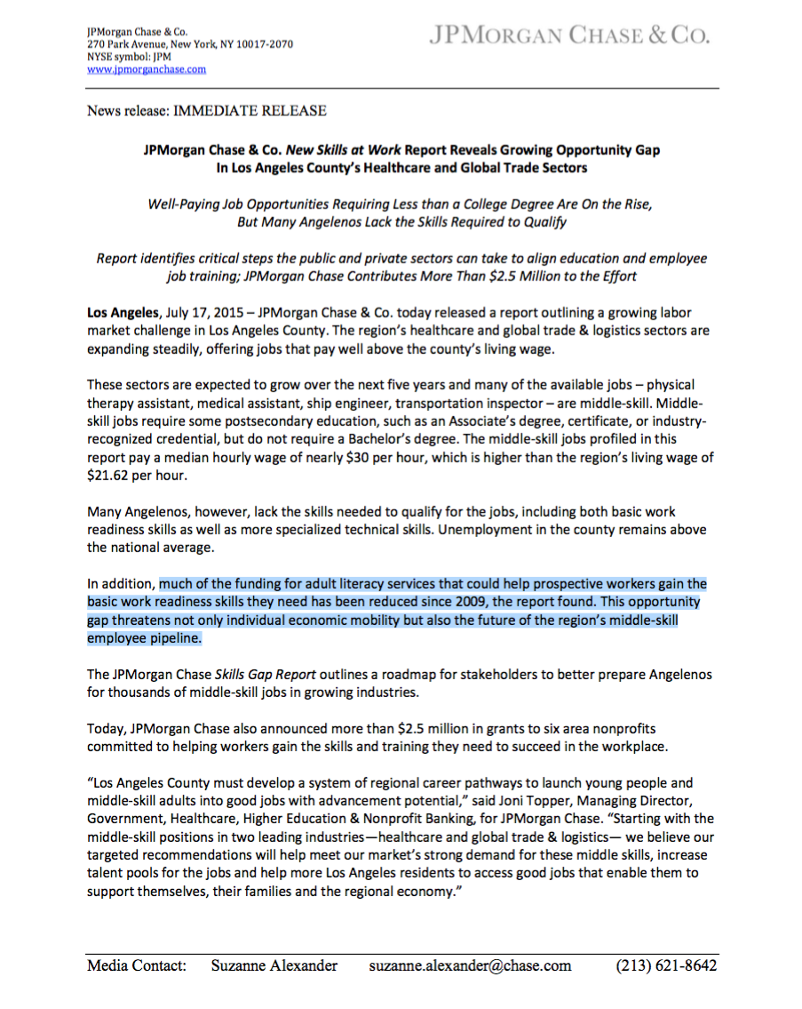 newskillsatwork-la-report-media-release-p1.png