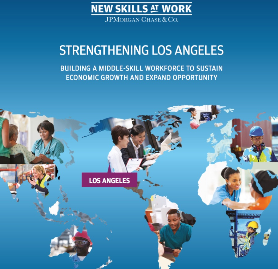 newskillsatwork-la-report.jpg