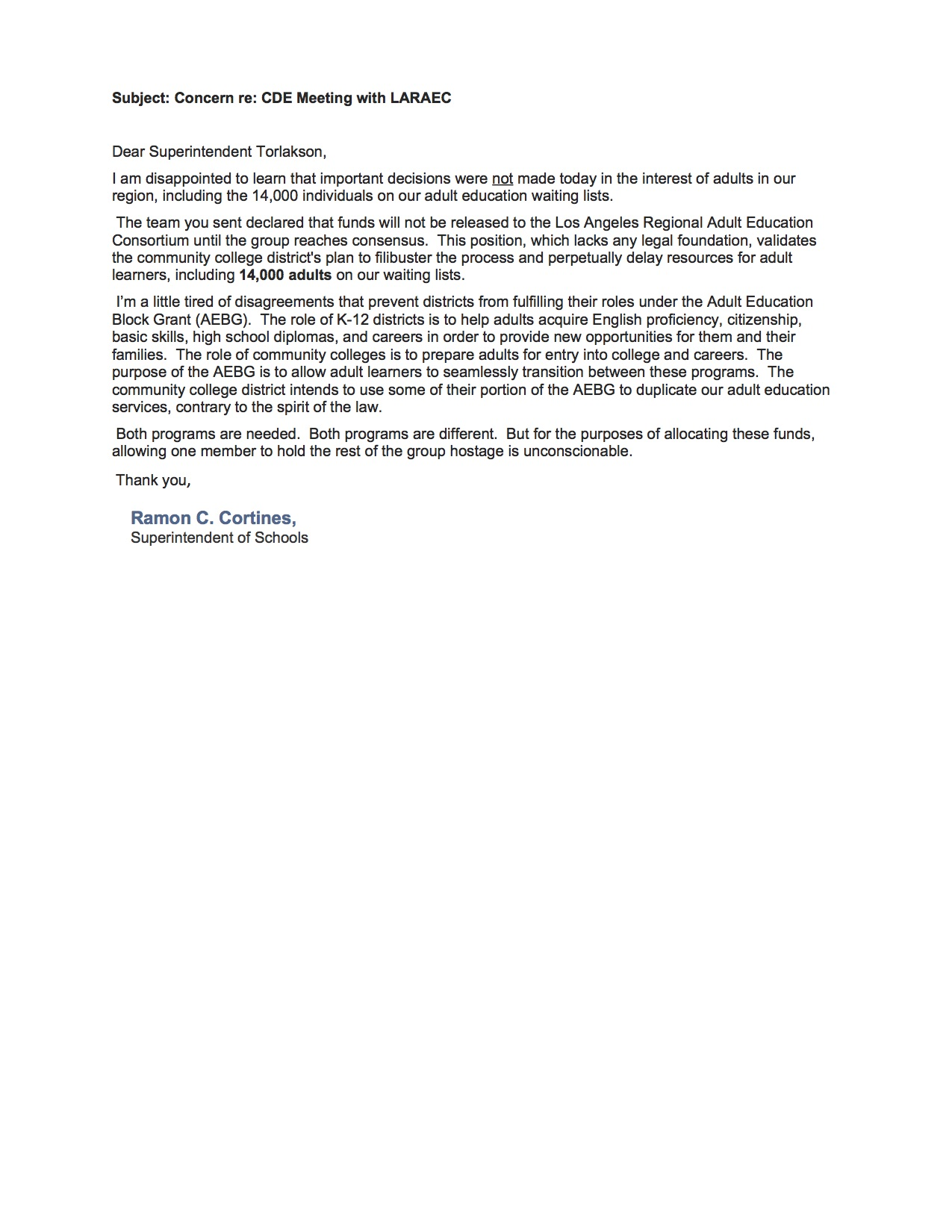 letter_from_Cortines_to_Torlakson_november_2015.jpg