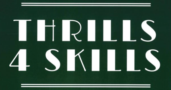 thrills4skills.png