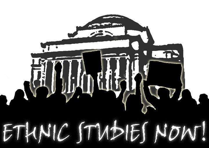 Ethnic_Studies_Now.jpg
