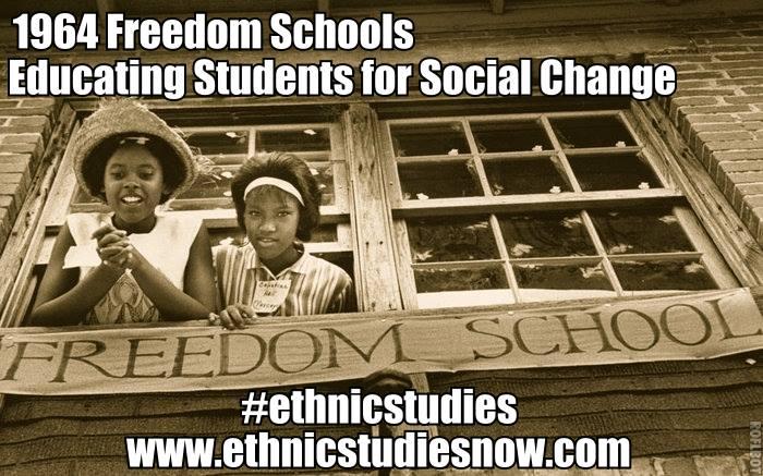 1964_Freedom_Schools.jpg