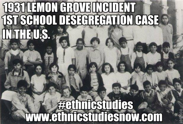 1931_Lemon_Grove_Incident.jpg