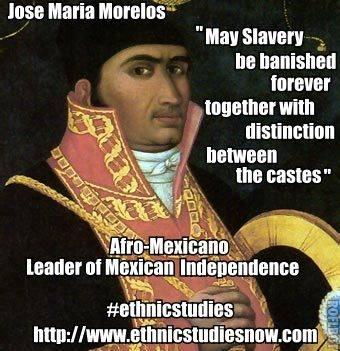 ESN_meme_Jose_Maria_Morelos.jpg