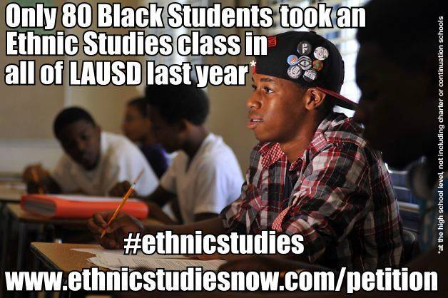 80_black_students_-_Ethnic_Studies_Now_meme.jpg