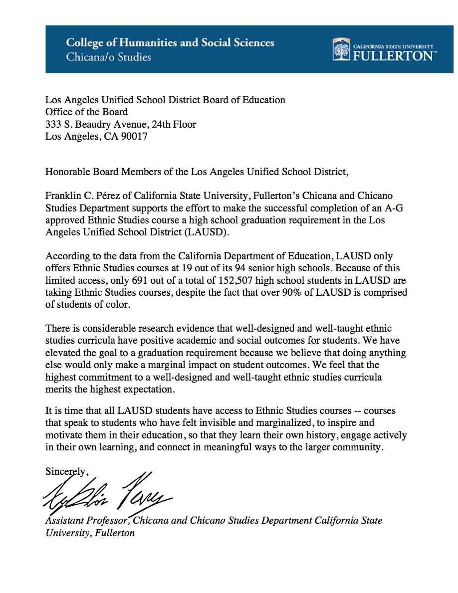 ESN_-_CSU_Fullerton_Prof_Perez_Letter_of_Support_9-14-14_p1_v2.jpg