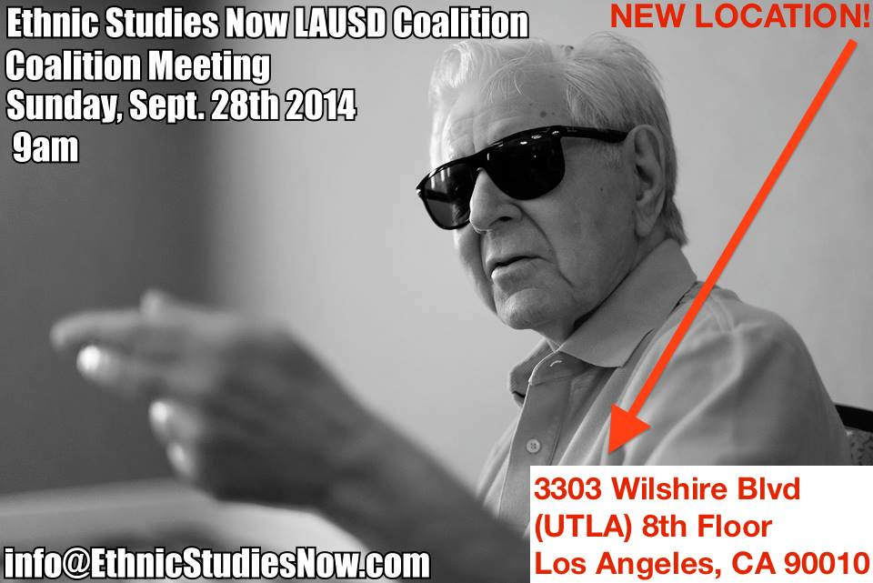 UTLA_new_Location_Sept28_-_ESN_MEME.jpg