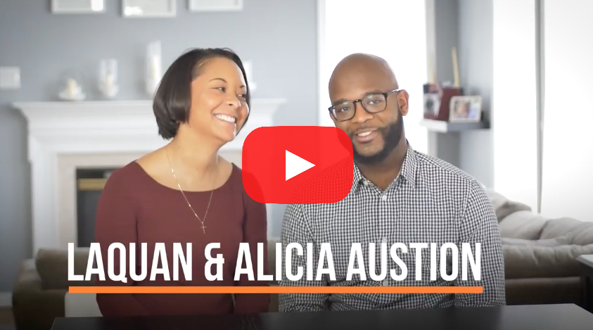 Laquan_and_Alicia_Play_Image.png