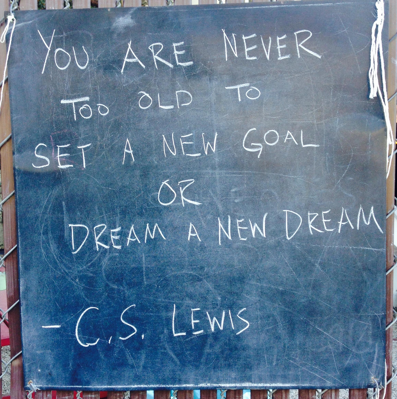 C.S._Lewis_quote.jpg