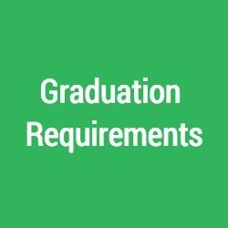 grad_requirements.jpg