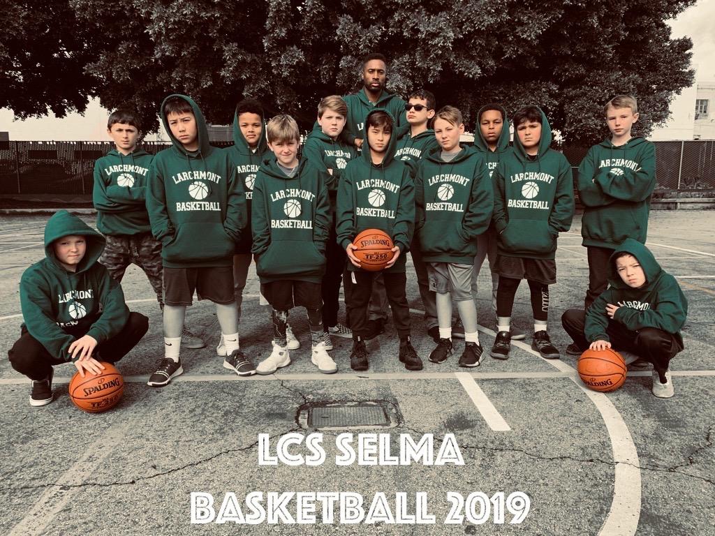 BoysBasketball2019.jpg