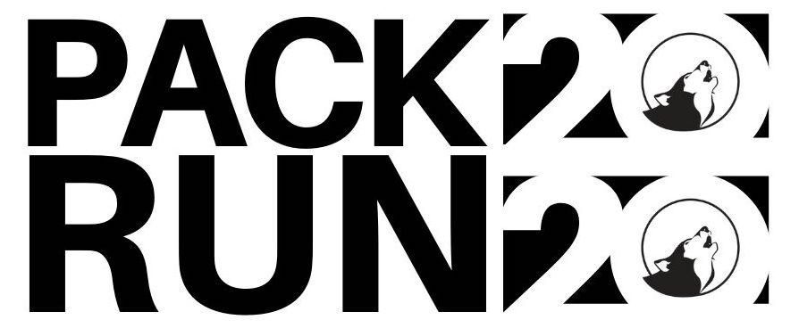pack_run_logo_horizontal.jpg